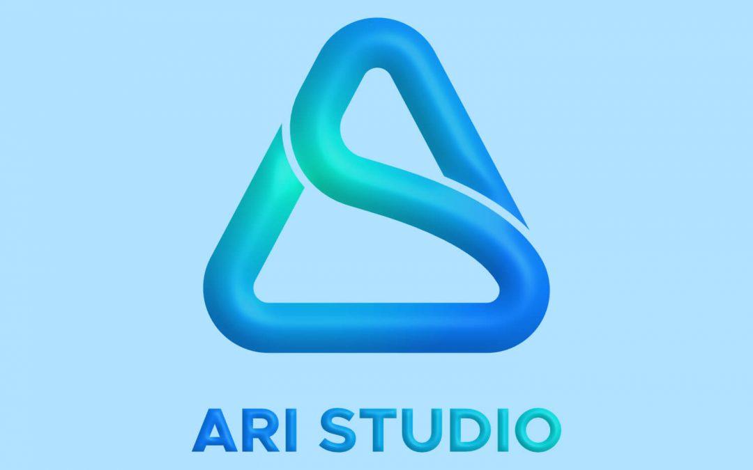 Ari Studio