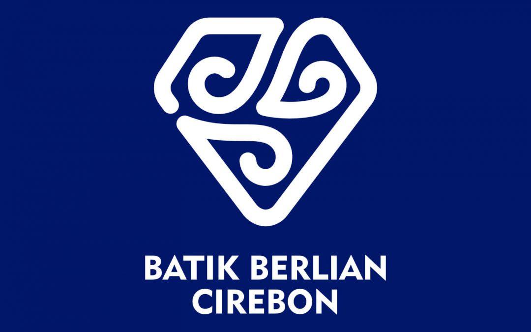 Batik Berlian Cirebon