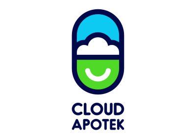 Cloudapotek