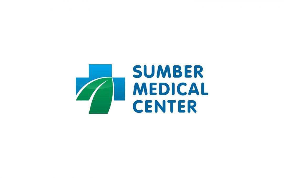 Klinik SMC