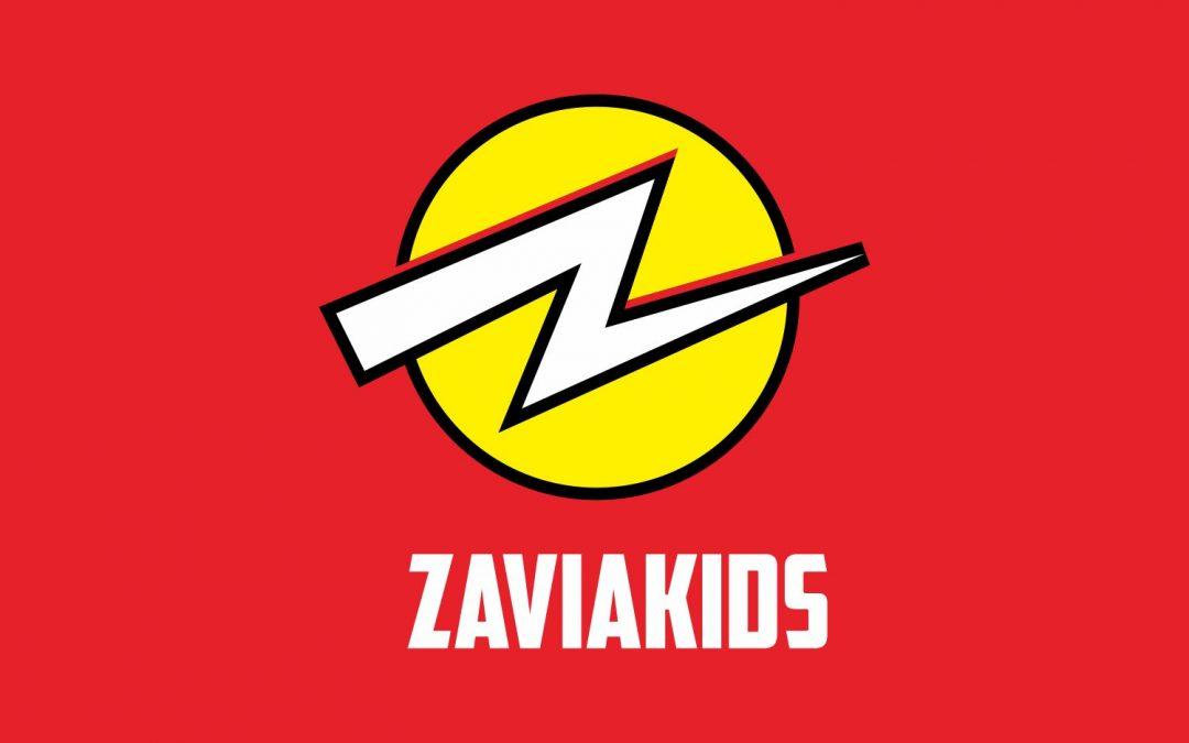 Zaviakids